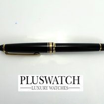 Montblanc PENNA A SFERA MONTBLANC CRUISE COLLECTION BLACK