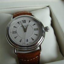 Aerowatch 1942 Elegance