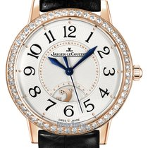 Jaeger-LeCoultre Rendez-Vous Night & Day 34mm 3442420