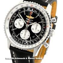 Breitling Navitimer 01 Chronometer Chronograph