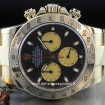Rolex Cosmograph Daytona 116528