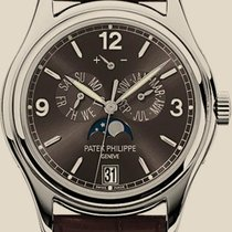 パテック・フィリップ (Patek Philippe) Complicated Watches 5146