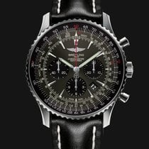 Breitling Navitimer 01  46 mm Limited Edition