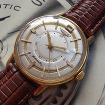 Longines Classic Gents Automatic - cal.  341