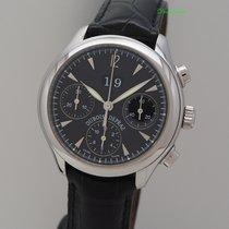 DuBois et fils Depraz Chronograph Grande Date -Limited Edition...