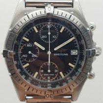Breitling Chronomat Ref. 81950 - Unisex - 1990s