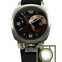 Anonimo Militare Zulu Time Opera Meccana NEW