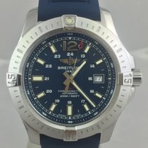Breitling Colt 44 Automatic A1738811.C906.158S.A20S.1