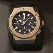 Hublot Big Bang Chronograph 301.SX.1170.RX 44mm