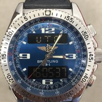 Breitling B-1