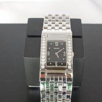 Versace ALQ99