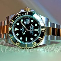 prix de montre rolex submariner prix des montres submariner sur chrono24. Black Bedroom Furniture Sets. Home Design Ideas