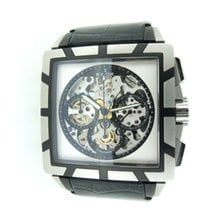 依度 (Edox) 95001 super limited edition 017/100