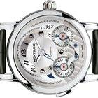Montblanc Nicolas Rieussec Chronograph Automatic Watches