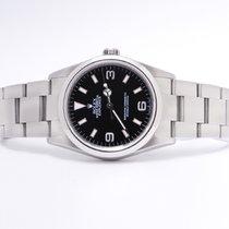 Rolex Explorer I 114270
