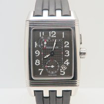 Jaeger-LeCoultre Reverso Gran Sport Night & Day Ref....