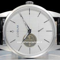 Corum Lira Grand Precis 1957  Watch  V157/02911