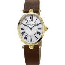 Frederique Constant Ladies FC-200MPW2V5 Art Deco Watch