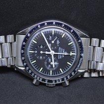 Omega Speedmaster Professional Moonwatch 861