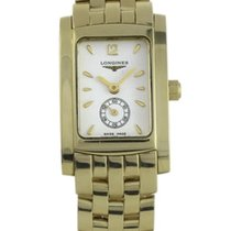 Longines Dolcevita - Small Watch L51556166