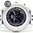Breitling Bentley Motors T Special Edition