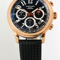 Chopard Mille Miglia Chronograph 161274-5005
