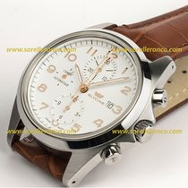 Glycine Combat Lux Heritage Chrono 43mm Limited Edition 30 pieces