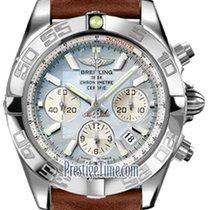 Breitling Chronomat 44 ab011012/g685/433x