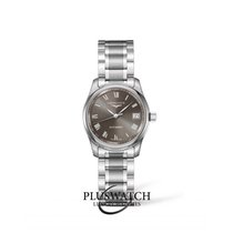 Longines Master Collection  Solo Tempo 29mm