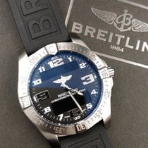 ブライトリング (Breitling) Aerospace EVO Ref. 79363 – Men's watch...