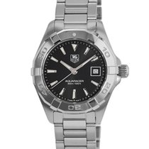 TAG Heuer Aquaracer Women's Watch WAY1410.BA0920