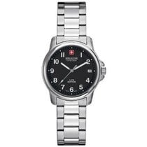 Swiss Military 06-7231.04.007 Ladies watch Soldier