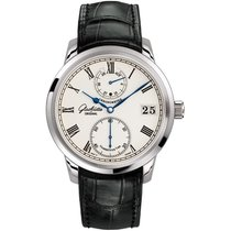 Glashütte Original Glashutte Original Senator Chronometer
