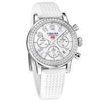 Chopard Mille Miglia Classic Chronograph  178588-3001