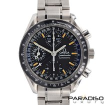 Omega Speedmaster 3520.50 Day Date mark 40  automatic
