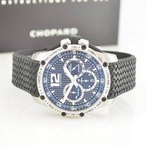 Chopard Classic racing Superfast 16/8523
