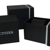 Citizen Box mit Umkarton