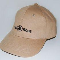 Bell & Ross Cap Beige