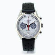 タグ・ホイヤー (TAG Heuer) Carrera Jack Heuer Limited Edition...