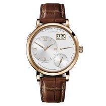 朗格 (A. Lange & Söhne) Grand Lange 1 117.032 Rose Gold NEW...