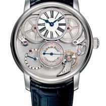 Audemars Piguet Jules Audemars Chronometer with Escapement...