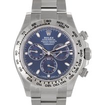 Rolex Oyster Perpetual Cosmograph Daytona Automatic Watch...