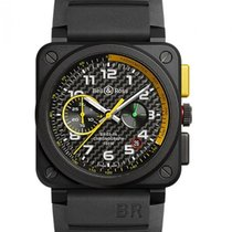 Bell & Ross BR 03-94 RS17 ed.limitée