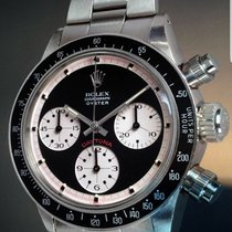 Rolex Daytona RCO