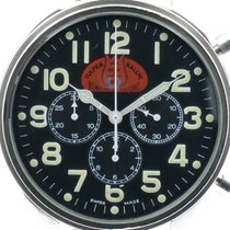 "Zeno-Watch Basel ""50th. Edition Tulpen Rallye 2003""..."