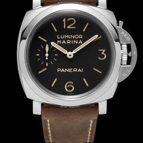 Panerai Luminor Marina 1950 3 Days 422