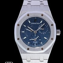 Οντμάρ Πιγκέ (Audemars Piguet) Royal Oak Dual Time