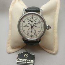 Chronoswiss Chronoscope