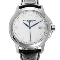 Raymond Weil Watch Tradition 5576-MAP-00307
