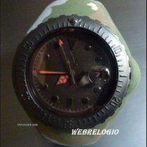 Toy Watch não fornecido